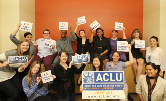 ACLU-staff-groups-9-13-by-Gigi-Pandian-IMG_2584-web